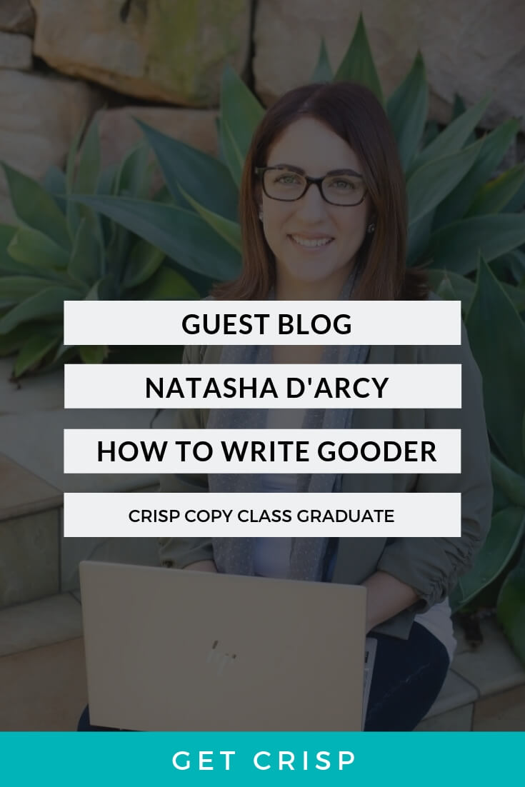 Guest Blog – 4 Online Editing Tools To Help You Write Gooder (And They're Free!)