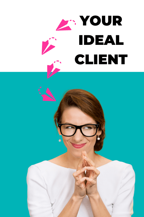 Unfail Your Email Copywriting Course For Women